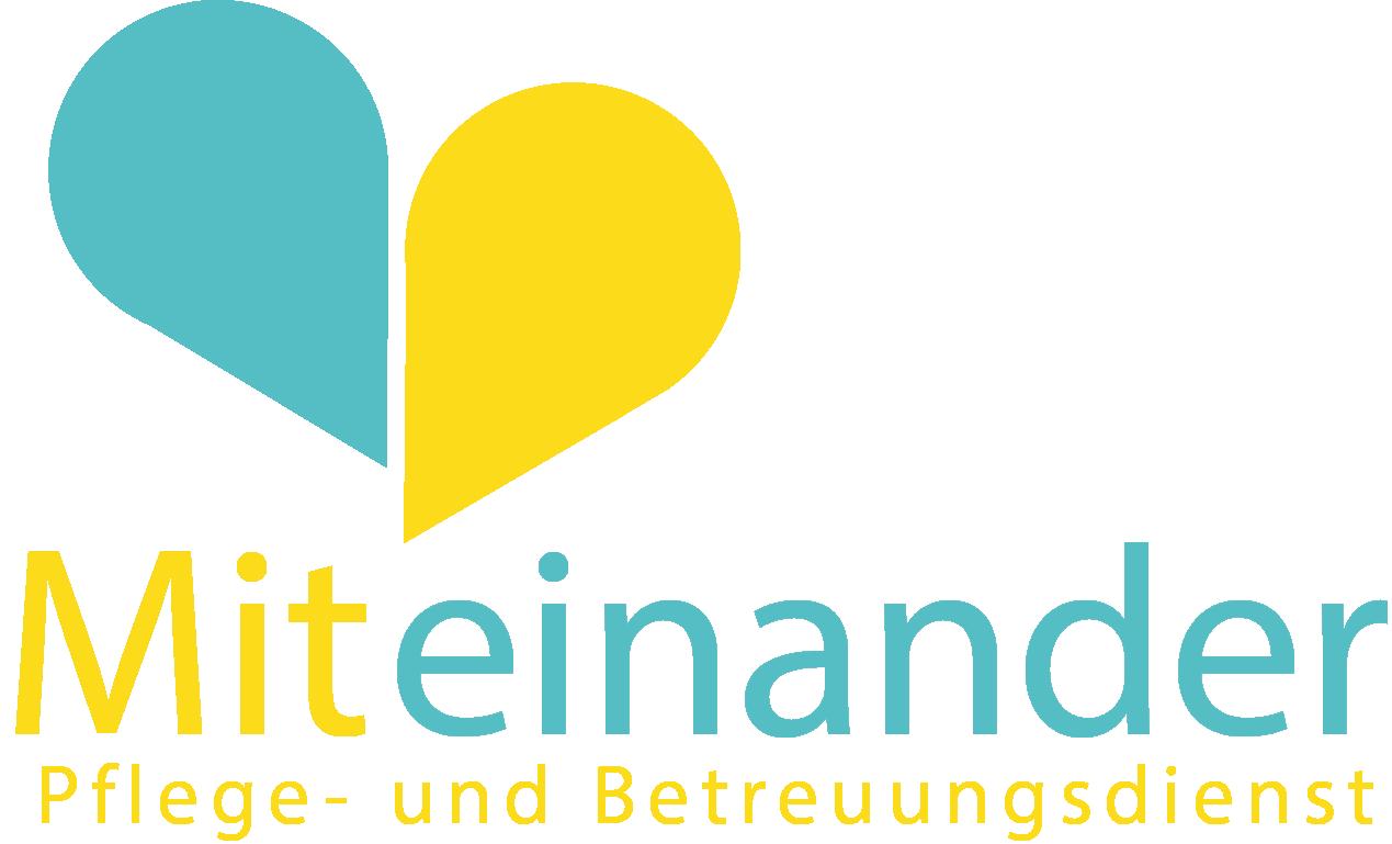 Miteinander - Pflegedienst in Meppen, Twist, Versen und Geeste